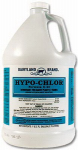 Stearns Packaging ST0001-DB-SM50 Hypo-Chlor Sanitizer For Dairy Applications, 6.40, 1-Gal.