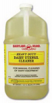Stearns Packaging ST0016-DB-GL10 Dairy Utensil Cleaner, 1-Gal.
