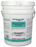 Stearns Packaging ST0265-DB-UM10 Chlorinated Pipeline Detergent, 5-Gals.