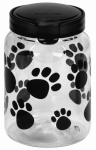 Snapware 1098567 Pet Treat Container