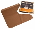 Neogen MT400 MaxiBoot Boot Cover, Medium/Large, 25-Pr.