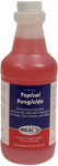 Neogen 79209 Foot Rot Topical Fungicide Treatment, 16-oz.