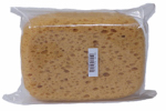 Decker Mfg 16DBS Equine Sponge, 6.25 x 4.5 x 2.25-In.