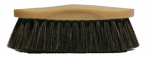 Decker Mfg 65 Horse Hair Grooming Brush