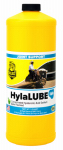 Animal Health International 903203 HylaLube Horse Joint Solution, Vet Strength HylaRx, 32-oz.