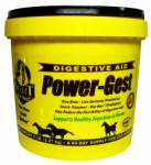 Animal Health International 100305 Power-Gest Horse Digestive Aid, 2.5-Lbs.
