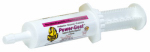 Animal Health International 106000 Power-Gest Horse Digestive Aid, 60 cc