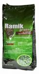 Neogen 116336 Ramik 4LB Rat Nugget