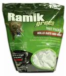 Neogen 116341 Ramik 16CT Rat Nugget