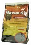 Neogen 116362 Havoc 8LB Rat Poison