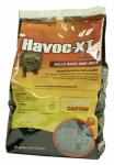 Neogen 116362 Havoc 8LB Rat Poison