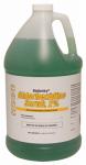 Neogen 190450 Dairy Cleaning Solution, 2% Chlorohexidine, 1-Gal.