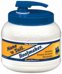 Straight Arrow Products 543636 Hoofmaker Moisturizer, 32-oz.