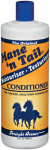 Straight Arrow Products 543656 Original Horse Conditioner, 32-oz.
