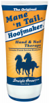Straight Arrow Products 544236 Hoofmaker Hand & Nail Therapy Moisturizer, 6-oz.