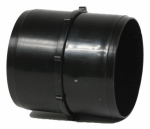 Camco Mfg 39203 RV Internal Hose Coupler Sewer Fitting