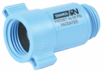 Camco Mfg 40143 RV Water-Pressure Regulator, 3/4-In. M x FGHT