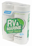 Camco Mfg 40275 RV & Marine Toilet Tissue 1 ply