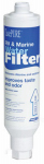 Camco Mfg 40645 RV & Marine Water Filter