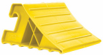 Camco Mfg 44492 RV Super Wheel Chock