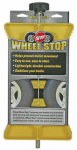 Camco Mfg 44621 RV Wheel Stop