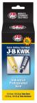 J-B Weld 8270 10OZ Pro Weld Compound