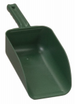 Poly Pro Tools P-6500G Poly Hand Scoop, 2.5-Qt.