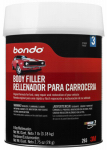 3M 265 Auto Body Filler, 1-Gal.