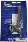 Neogen 1000 Mega Shot Syringe, Pistol-Grip, 50 cc
