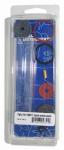 Neogen 9741 Mega Shot Syringe Parts Kit