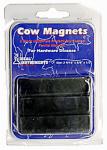 Neogen 9804 Rumen Magnet, Ceramic, 3-Pk.