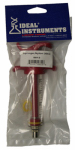 Neogen 9812 Syringe, Nylon, Reusable, 20 cc