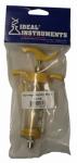 Neogen 9813 Livestock Syringe, Nylon, Reusable, 30 cc