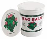 Emerson Healthcare BBP Cow Bag Balm Ointment, 4.5-Lbs.