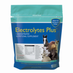 Milk Products 01-7408-0216 Livestock Electrolytes Plus Supplement, 6-Lbs.