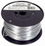 Hillman Fasteners 123166 16-Gauge Galvanized Tie Wire, 5-Lb. Spool