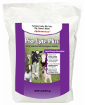 Manna Pro 0094380391 Pro-Lyte Plus Livestock Electrolyte Supplement, 1.2-Lbs.