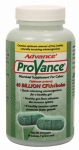 Manna Pro 0094669906 ProVance Microbial Calf Supplement, 30-Ct.