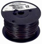 Hillman Fasteners 123167 16-Gauge Annealed Wire, 5-Lb. Spool
