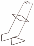 Fairchild Industries 965 Calf Nursing Wire Rack, 3-Qts.