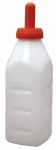 Fairchild Industries 972 Calf Nursing Bottle Set, Snap-Top, 2-Qts.