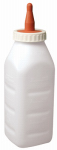 Fairchild Industries 984 Lamb Nursing Bottle Set, 2-Qts.