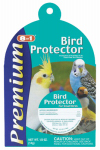 United Pet Group C1311 Pet Bird Lice Protector, 1/2-oz.