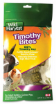 United Pet Group P-84041 Rabbit & Guinea Pig Timothy Hay Bites, 16-oz.