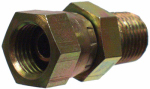 Apache Hose & Belting 39004275 3/8x3/8 Pipe Swivel
