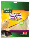 United Pet Group P-84045 Gerbil & Hamster Bedding, 2-oz.