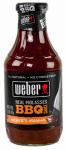 B&G Foods 2010293 BBQ Sauce, Original, 18-oz.