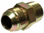 Apache Hose & Belting 39006250 1/4JICx1/2Male Swivel