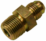 Apache Hose & Belting 39006425 3/8JICx3/8Male Swivel