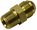 Apache Hose & Belting 39006500 1/2JICx3/8Male Swivel